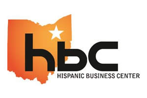 Hispanic Business Center