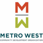 MetroWest Community Development Organization