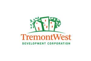 Tremont West Development Corporation